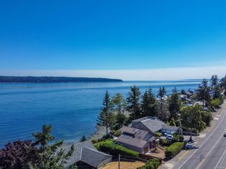 Photo 64: 582 Island Hwy in : CR Campbell River Central House for sale (Campbell River)  : MLS®# 886040