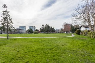 Photo 11: 2 8400 COOK Road in Richmond: Brighouse Condo for sale : MLS®# R2050554