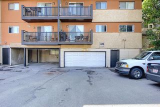Photo 25: 302 1530 16 Avenue SW in Calgary: Sunalta Apartment for sale : MLS®# A1139864