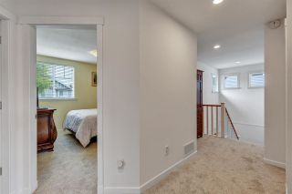 """Photo 25: 18946 71A Street in Surrey: Clayton House for sale in """"CLAYTON VILLAGE"""" (Cloverdale)  : MLS®# R2577639"""