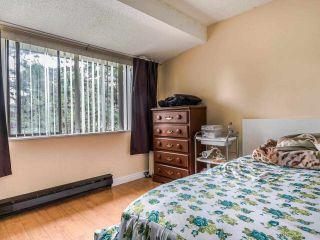 Photo 13: 336 7293 MOFFATT Road in Richmond: Brighouse South Condo for sale : MLS®# R2582157
