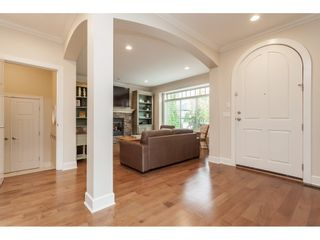 """Photo 2: 5111 223 Street in Langley: Murrayville House for sale in """"Hillcrest"""" : MLS®# R2412173"""