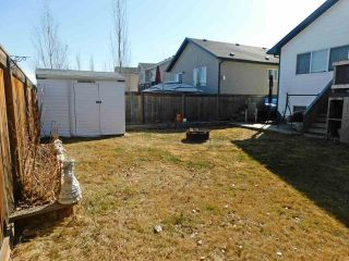 Photo 46: 5212 39 Avenue: Gibbons House for sale : MLS®# E4237571