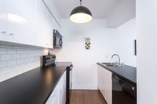 Photo 13: # 601 1108 NICOLA ST in Vancouver: West End VW Condo for sale (Vancouver West)  : MLS®# V1112972