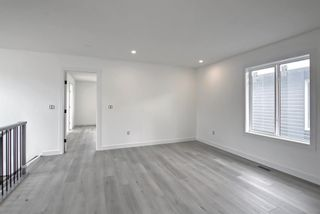 Photo 34: 126 Creekside Way SW in Calgary: C-168 Detached for sale : MLS®# A1144468