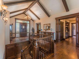 Photo 24: 5476 Bayshore Dr in : Na North Nanaimo House for sale (Nanaimo)  : MLS®# 882283