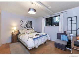 Photo 23: 1854a Myhrest Rd in Cobble Hill: ML Cobble Hill House for sale (Duncan)  : MLS®# 840857