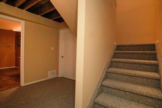 Photo 19: 70 Appelmans Bay in Winnipeg: Meadowood Residential for sale (2E)  : MLS®# 1930924