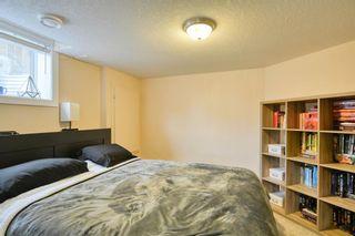 Photo 43: 48 Cimarron Springs Way: Okotoks Detached for sale : MLS®# A1112759