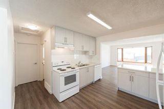 Photo 2: 227 Lynnwood Drive SE in Calgary: Ogden Detached for sale : MLS®# A1130936