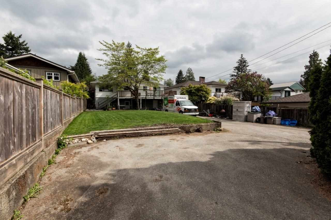 """Photo 24: Photos: 915 E 13TH Street in North Vancouver: Boulevard House for sale in """"Grand Boulevard"""" : MLS®# R2535688"""