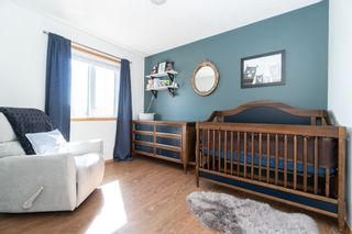 Photo 14: 26 Edmund Gale Drive in Winnipeg: Canterbury Park House for sale (3M)  : MLS®# 1813373