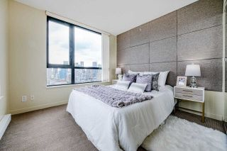 Photo 15: 2107 977 MAINLAND Street in Vancouver: Yaletown Condo for sale (Vancouver West)  : MLS®# R2574054