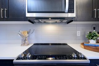 Photo 15: 206 338 Seton Circle SE in Calgary: Seton Row/Townhouse for sale : MLS®# A1042558