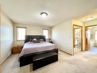 Photo 15: 58088 112W Road in Brandon: ANW Residential for sale : MLS®# 202110181