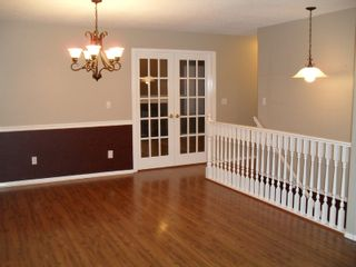 Photo 7: 31103 SIDONI AVE in ABBOTSFORD: Abbotsford West House for rent (Abbotsford)