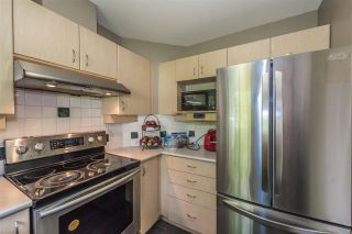 "Photo 17: 33 7238 18TH Avenue in Burnaby: Edmonds BE Townhouse for sale in ""HATTON PLACE"" (Burnaby East)  : MLS®# R2168243"