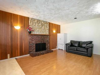 Photo 17: 5322 SHERBROOKE Street in Vancouver: Knight House for sale (Vancouver East)  : MLS®# R2588172