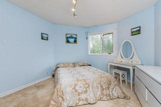 Photo 31: 9 Canterbury Court: Sherwood Park House for sale : MLS®# E4255711