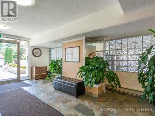 Photo 16: 805 220 Townsite Road in Nanaimo: Brechin Hill Condo for sale : MLS®# 443825