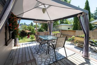 Photo 29: 403 Wathaman Crescent in Saskatoon: Lawson Heights Residential for sale : MLS®# SK861114