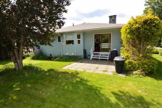 """Photo 20: 3880 11TH Avenue in Smithers: Smithers - Town House for sale in """"Hill Section"""" (Smithers And Area (Zone 54))  : MLS®# R2395294"""
