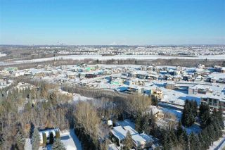 Photo 10: 275 Windermere Drive in Edmonton: Zone 56 Vacant Lot for sale : MLS®# E4220738