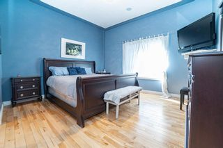 Photo 19: 148 Cove Crescent: Chestermere Detached for sale : MLS®# A1081331