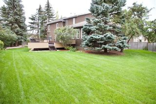 Photo 41: 43 Cavendish Court in Winnipeg: Linden Woods Residential for sale (1M)  : MLS®# 202121519