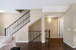 Photo 10: 309 Valley Ridge Manor NW in Calgary: Valley Ridge Row/Townhouse for sale : MLS®# A1112163