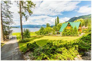 Photo 20: 1943 Eagle Bay Road: Blind Bay House for sale (Shuswap Lake)  : MLS®# 10121872