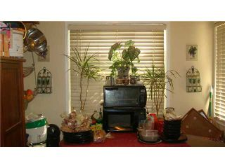 Photo 20: NORTH PARK Property for sale: 2540-2542 Myrtle in San Diego