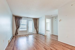 Photo 10: 3421 3000 MILLRISE Point SW in Calgary: Millrise Apartment for sale : MLS®# C4265708