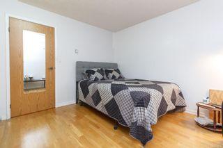 Photo 11: 412 1630 Quadra St in : Vi Central Park Condo for sale (Victoria)  : MLS®# 858183
