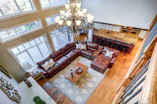 Photo 20: 16505 26 Avenue in Surrey: Grandview Surrey House for sale (South Surrey White Rock)  : MLS®# R2535652