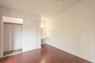 Photo 20: IMPERIAL BEACH House for sale : 4 bedrooms : 323 Donax Ave