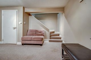 Photo 29: 2615 Glenmount Drive SW in Calgary: Glendale Detached for sale : MLS®# A1139944