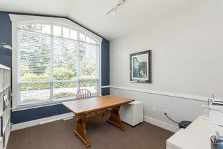 "Photo 26: 13266 24 Avenue in Surrey: Elgin Chantrell House for sale in ""Elgin/Chantrell"" (South Surrey White Rock)  : MLS®# R2616958"