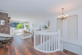 Photo 11: 1347 EVERALL Street: White Rock House for sale (South Surrey White Rock)  : MLS®# R2576172