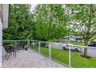Photo 31: 21475 91 Avenue in Langley: Walnut Grove House for sale : MLS®# R2459148