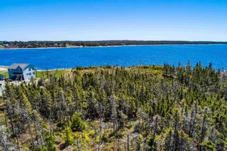 Photo 26: Lot G-1-1 West Pennant Road in West Pennant: 9-Harrietsfield, Sambr And Halibut Bay Vacant Land for sale (Halifax-Dartmouth)  : MLS®# 202101346