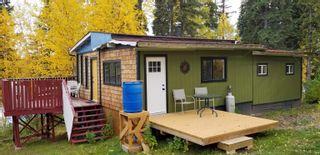 "Photo 24: 54910 JARDINE Loop: Cluculz Lake House for sale in ""Cluculz Lake"" (PG Rural West (Zone 77))  : MLS®# R2622149"