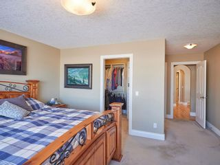 Photo 20: 82 Tuscany Estates Crescent NW in Calgary: Tuscany Detached for sale : MLS®# A1084953