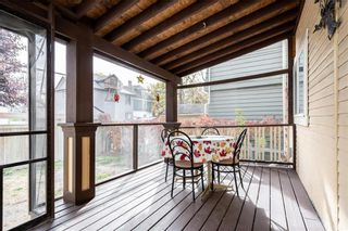 Photo 15: 157 Chestnut Street in Winnipeg: Wolseley Residential for sale (5B)  : MLS®# 202024846