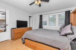 Photo 19: 1158 ESPERANZA Drive in Coquitlam: New Horizons House for sale : MLS®# R2581234
