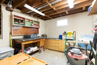 Photo 29: 8710 64 Avenue in Edmonton: Zone 17 House for sale : MLS®# E4266247