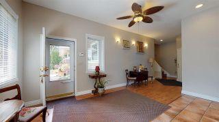 Photo 28: 14016 85 Avenue in Edmonton: Zone 10 House for sale : MLS®# E4256794