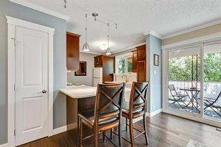 Photo 15: 2308 26 Street: Nanton Detached for sale : MLS®# A1131101