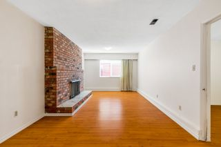 Photo 10: 10771 SPENDER Court in Richmond: Woodwards House for sale : MLS®# R2560852