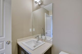 Photo 27: 2206 881 Sage Valley Boulevard NW in Calgary: Sage Hill Row/Townhouse for sale : MLS®# A1107125